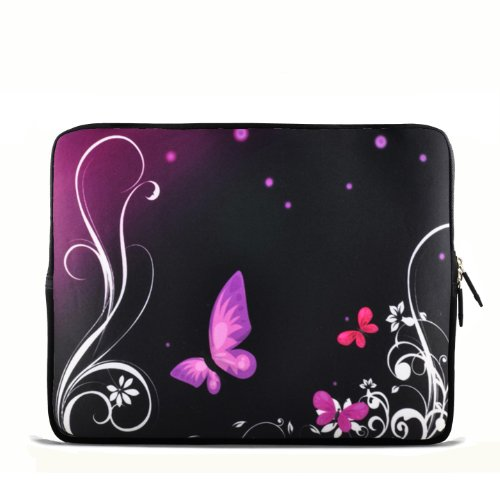 purple-butterfly-97-10-101-102-inch-laptop-netbook-tablet-case-sleeve-bag-for-ipad-2-3-asus-eeepc-10