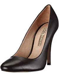Buffalo London 107-5621 93624 - Zapatos de salón para mujer
