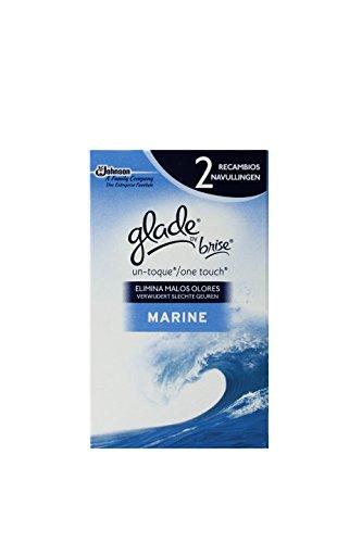 glade-by-brise-ambientador-aero-un-toque-marine-recambio