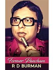 Forever Puncham (8GB)