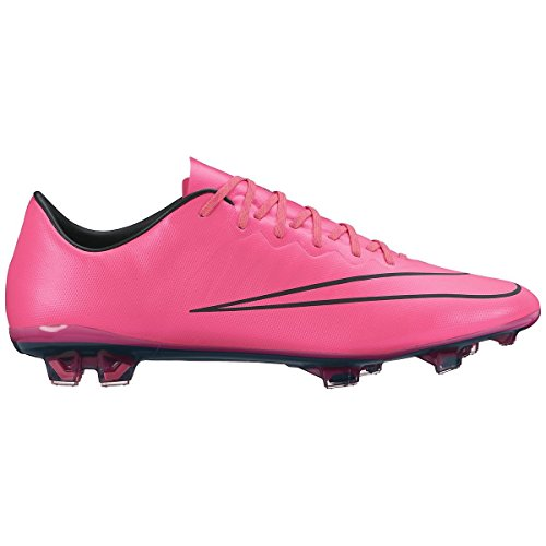 Jordan Hombre Air De Firme De Fútbol Multicolores Zapatos X terreno OYqxYHa
