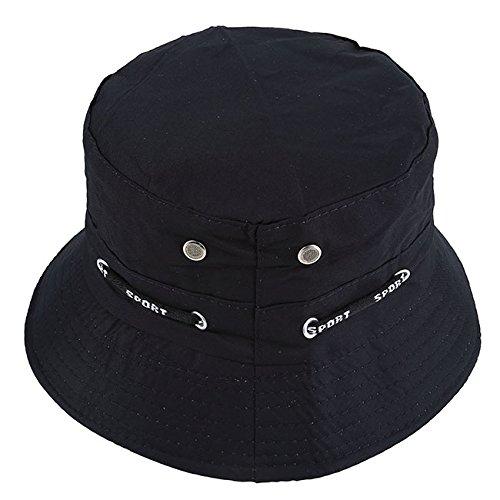 faleto-bob-chapeau-pecheur-en-coton-unisexe-bucket-hat-pliable-avec-chaine-chapeau-pour-adultes-et-j
