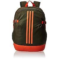 adidas Unisex-Adult Backpack, Night Cargo - DZ9430