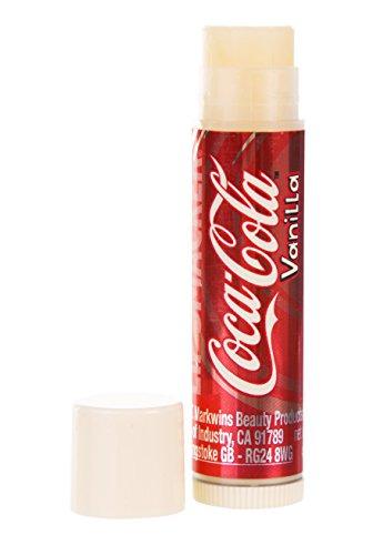 lip-smacker-vanilla-coke-single-lip-balm