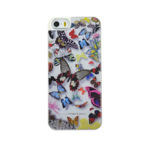 bigben-christian-lacroix-cover-butterfly-fur-apple-iphone-5-5s-weiss-cl276975