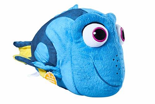 Finding-Dory-Dory-Whispering-Waves-Plush-Toys