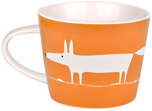 scion-mr-fox-taza-pequena-porcelana-diseno-con-zorro-color-naranja-y-beige