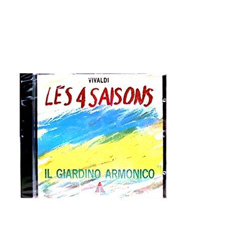 les-quatre-saisons