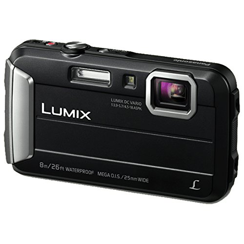 panasonic-lumix-dmc-ft30eb-k-16-mp-4x-optical-zoom-waterproof-action-camera-black