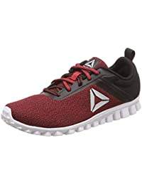 bbe42c5cda0 Amazon.in  Reebok - Kids Shoes  Shoes   Handbags
