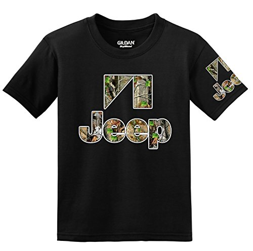 jeep-camo-logo-with-sleeve-t-shirt-medium-black