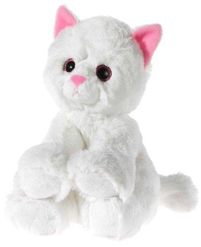 ter-Kitty Katzen-Baby, weiß ()