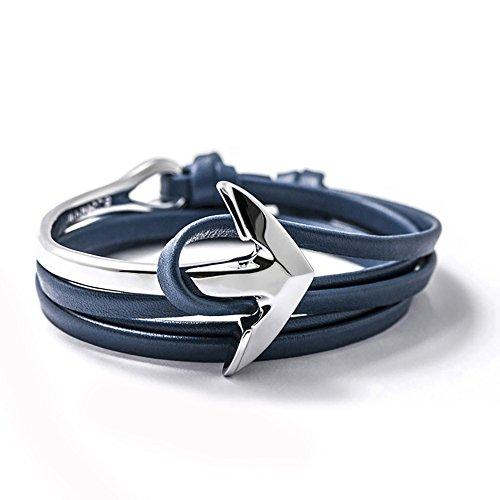 papaya-multi-couche-en-cuir-chaine-bracelet-plaque-or-anchor-pendentif-pour-femmes-hommes