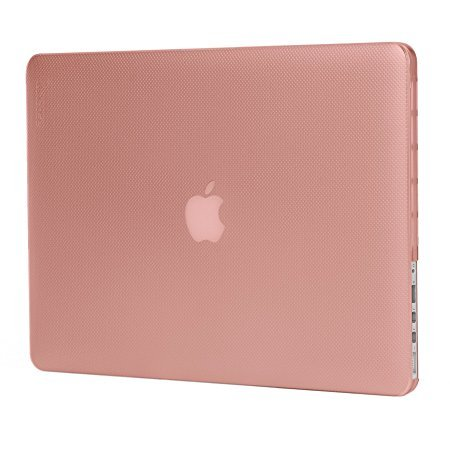 incase-cl90053-custodia-rigida-per-macbook-pro-retina-13