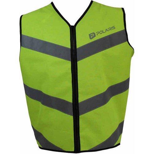 polaris-rbs-flash-vest-2016-yellow-fluo-xl