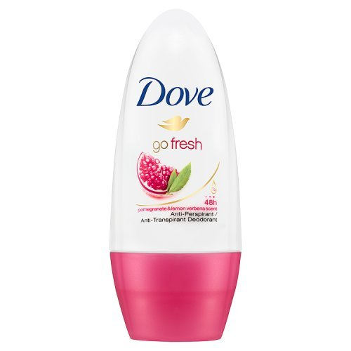 unilever-uk-home-personal-care-dove-deod-roll-on-pomegranate-50ml