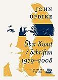 ?ber Kunst: Schriften 1979?2008 (KapitaleBibliothek)