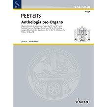 treesdantin - Flor peeters trumpet sonata pdf