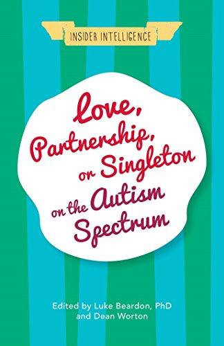 love-partnership-or-singleton-on-the-autism-spectrum-insider-intelligence