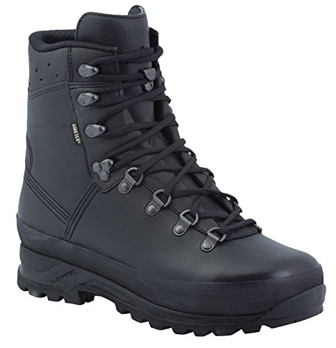 Lowa Mountain Boot GTX Gore-tex ® Duty Boot