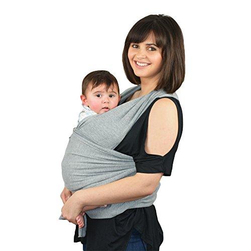 Fascia Porta Bebè in cotone | Fascia...