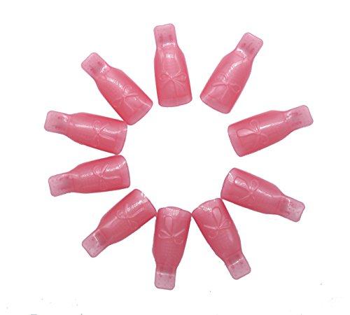 deesos-nuevo-diseno-10pc-arte-de-unas-de-plastico-empapa-del-clip-de-capsula-de-gel-uv-herramienta-d