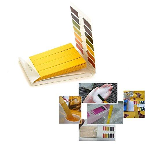 asiv-ph-teststreifen-urin-und-speichel-lackmuspapier-1-14-400-stuck