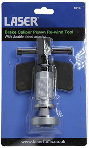 Laser-1314-Kit-Arretratore-per-Pinze-Freno