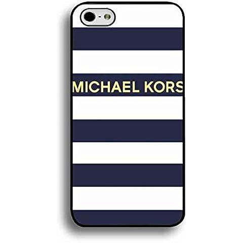 MK Logo Phone Cover Funda,Wonderful Design Michael Kors Logo Phone Funda Cover,IPhone 6Plus/IPhone 6S&Plus(5.5inch) Mobile Phone