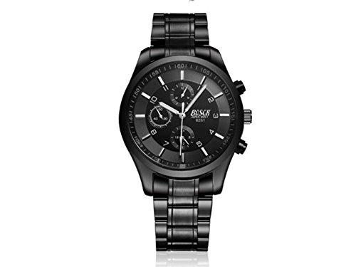 geniessen-armbanduhren-chronograph-uhr-edelstahl-uhrarmband-herrn-business-watch-quartz-3