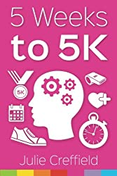 5 Weeks to 5K
