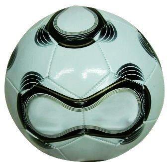 Fußballe in Größe 5 (Ballgröße im Herren-Profisport) in verschiedenen Sets (6)