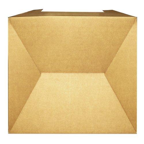 4 neue Kleiderboxen – Kleiderbox in Profi Qualität mit separatem Deckel incl Aufhängevorrichtung - 5