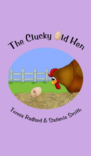 The Clucky Old Hen