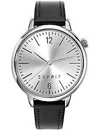 Esprit Damen-Armbanduhr ES906562003