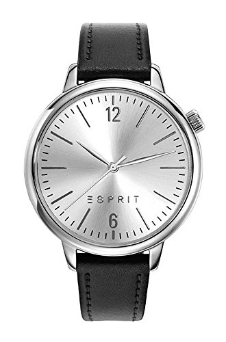 Esprit - Women's Watch ES906562003