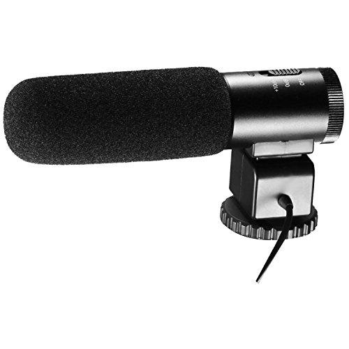 neewer-microfono-in-lega-di-alluminio-stereo-35mm-per-registrazioni-interviste-con-miglioramento-di-