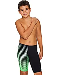 e45ae3e72e Amazon.co.uk: Zoggs - Shorts & Trunks / Swimwear: Clothing