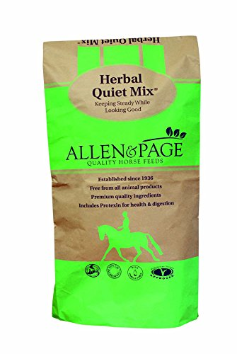 Allen-Page-Herbal-Quiet-Mix-20-kg