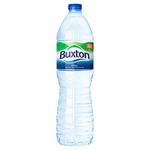 buxton-still-natural-mineral-water-15l-single-pack-of-6-x-15ltr