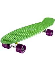 suchergebnis auf f r m dchen skateboards. Black Bedroom Furniture Sets. Home Design Ideas
