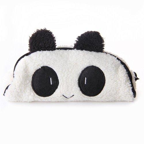 panda-astuccio-portamatite-portapastelli-borsetta-per-cancelleria-cosmetico