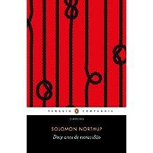 Doze Anos de Escravidão (Em Portuguese do Brasil)
