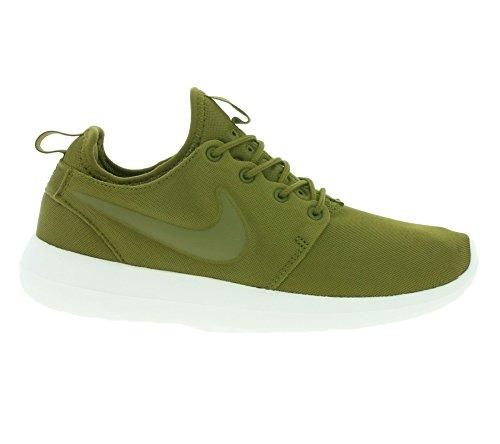 Nike - 844931-300, Scarpe sportive Donna golden