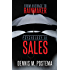 Psychology of Sales : From Average to Rainmaker: Using the Power of Psychology to Increase Sales