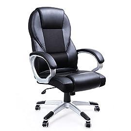 Offerte Sedie Da Ufficio.Il Migliori Prodotti Nel Catalogo Di Arredamento E Prodotti Per L