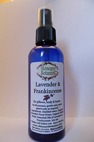 alle-naturliche-aromatherapie-lavendel-und-weihrauch-raumspray-kissen-korperspray