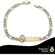 Cartier gold armband preis