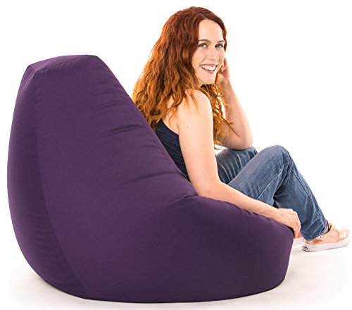 xx-l-purple-highback-beanbag-chair-water-resistant-bean-bags-for-indoor-and-outdoor-use-great-for-ga