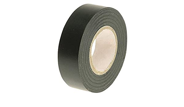 Insulation Pvc Sellotape Tape 19mm x 20M Card Craft Art Work Adhesive